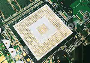 Pcb Quote Delectable Quick Turn High Quality Low Cost Manufacturer  Pcb Fabrication