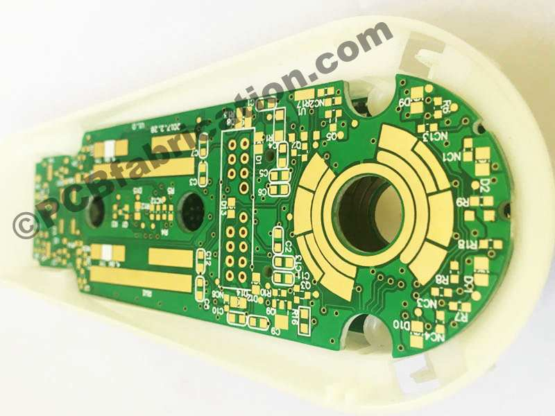 Pcb Quote Gorgeous Pcb Fabrication Quote  Pcb Fabrication Company