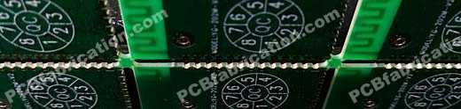 https://www.pcbfabrication.com/PCB-fabrication/PCB-fabrication-images/PCB_product/Castellated-Hole-2.jpg