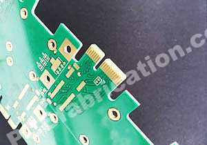 Pcb Quote Unique Quick Turn High Quality Low Cost Manufacturer  Pcb Fabrication